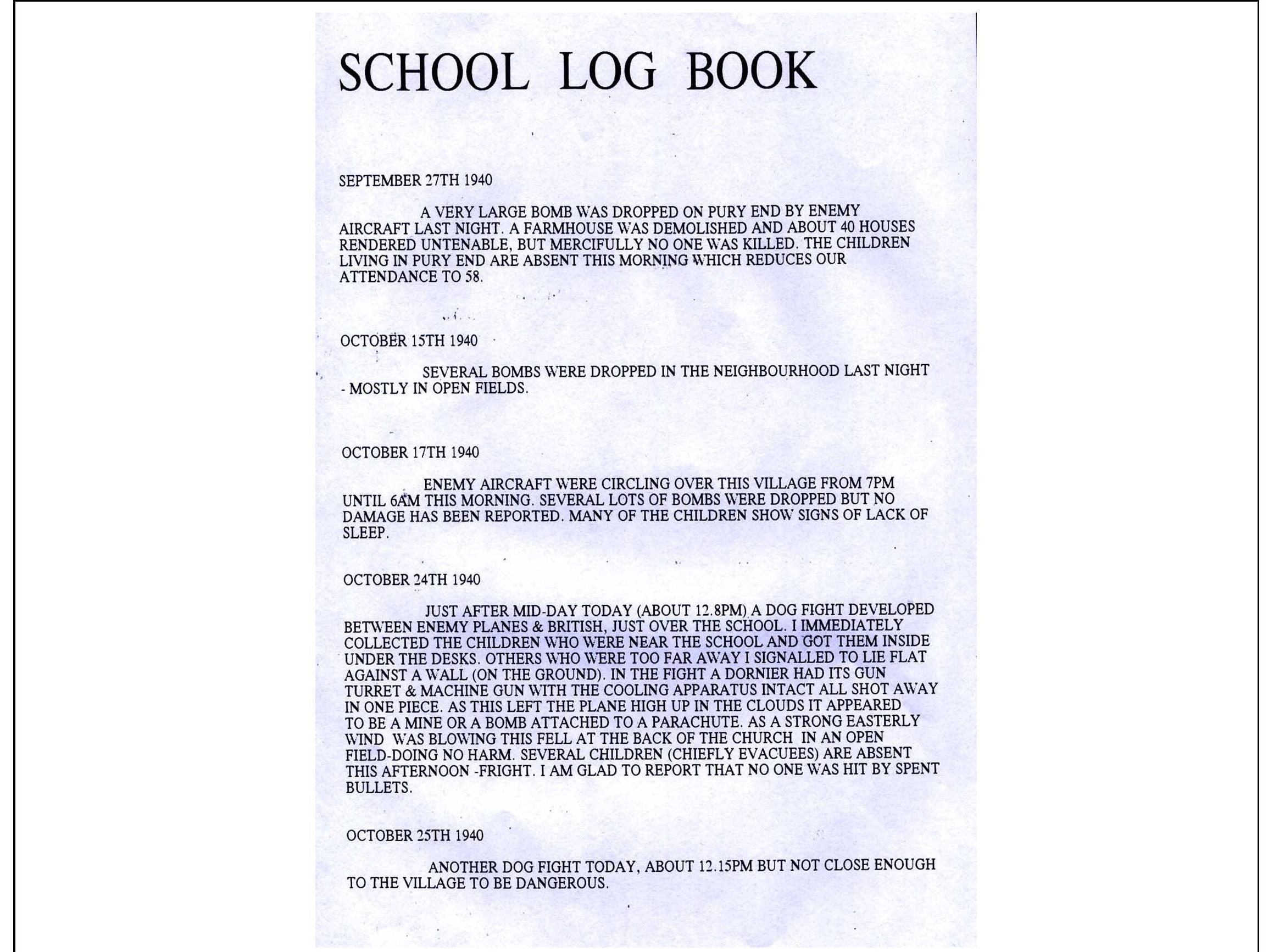 schools8