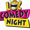 comedy-night-fundraiser