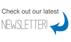 Link to view the latest village newsletter